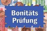 Bonitätsprüfung bei Blau - Tarife bei negativer Schufa / Bonität?