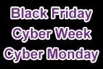 Blau.de Angebote 2018 zum Black Friday, Cyber Monday und Cyber Week