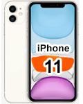 Blau.de - Apple iPhone 11