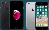 Blau.de - Apple iPhone 7 und iphone 6s