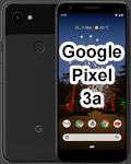 Blau.de - Google Pixel 3a