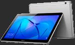 """Huawei MediaPad T3 10"""" bei Blau.de"""