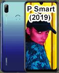 Blau.de - Huawei P Smart (2019)