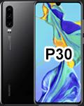 Huawei P30 bei Blau.de