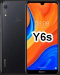 Blau.de - Huawei Y6s