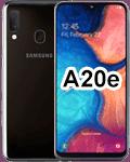 Blau.de - Samsung Galaxy A20e