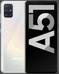 Blau.de - Samsung Galaxy A51