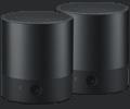 Blau.de - Huawei Mini Speaker gratis