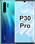 Blau.de - Huawei P30 Pro