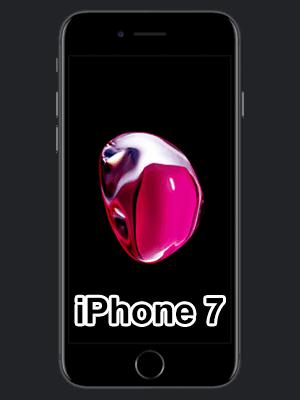 Blau.de - Apple iPhone 7 mit Vertrag