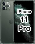 Blau.de - Apple iPhone 11 Pro
