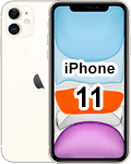 Blau.de - Apple iPhone 11