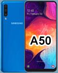 Blau.de - Samsung Galaxy A50