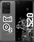 o2 - Samsung Galaxy S20 Ultra 5G