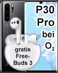 Huawei P30 Pro bei o2