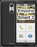 Blau.de - Emporia Smart 3