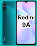 Blau.de - Xiaomi Redmi 9A