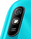 Kamera vom Xiaomi Redmi 9A