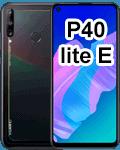 Blau.de - Huawei P40 lite E