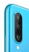 Kamera vom Huawei P30 lite