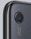 Kamera vom Huawei Y6s