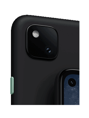 Blau.de - Google Pixel 4a (Kameras)