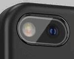 Kamera Fairphone 3+