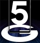 5G Netz mit Samsung Galaxy A42