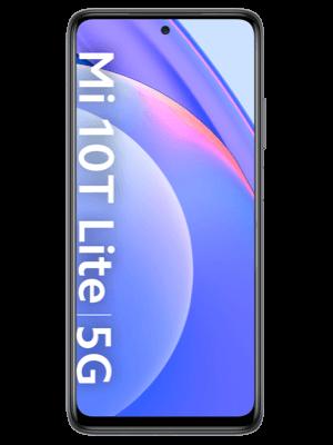 Blau.de - Xiaomi Mi 10T Lite
