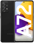 Blau.de - Samsung Galaxy A72