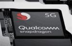Prozessor vom Oppo Find X3 Lite 5G