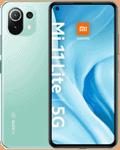Blau.de - Xiaomi Mi 11 Lite 5G