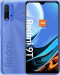 Blau.de - Xiaomi Redmi 9T