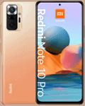 Blau.de - Xiaomi Redmi Note 10 Pro