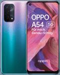 Blau.de - Oppo A54 5G