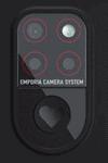 Kamera vom Emporia Smart 5