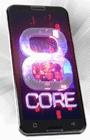Prozessor vom Emporia Smart 5