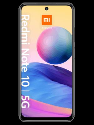 Blau.de - Xiaomi Redmi Note 10 5G