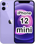 Blau.de - Apple iPhone 12 mini