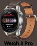 Blau.de - Huawei Watch 3 Pro