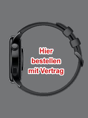 Blau.de - Huawei Watch 3 - hier bestellen