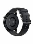 Blau.de - Huawei Watch 3 - hinten