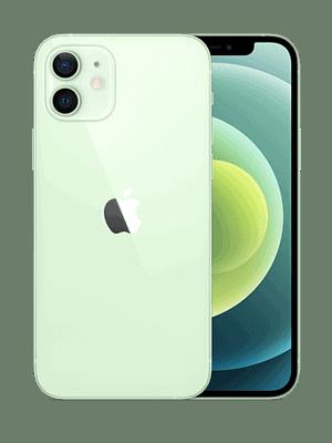 Blau.de - Apple iPhone 12 - grün