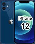 Blau.de - Apple iPhone 12