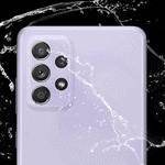 Wasserfestes und staubfestes Handy Samsung A52s 5G